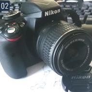 遠出する際はほぼ確実にカメラを持参。その時だけ見せるベストなタイミング狙います。そろそろ新しいカメラとレンズが欲しいところ
