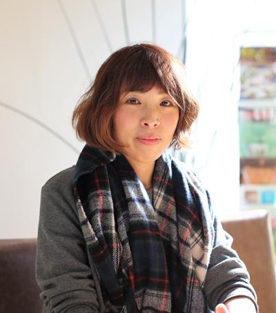 塚田 幸子